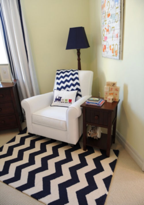 hgtv-10-secrets-of-home-staging-02