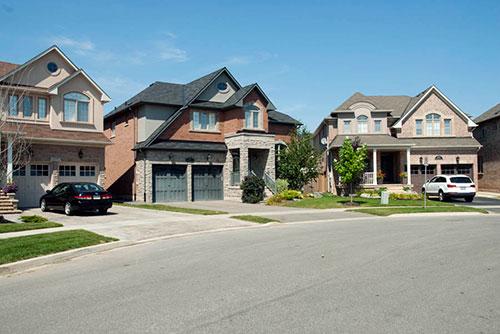 Long-Short-Mortgage-2