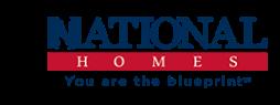 national_header_logo_blue