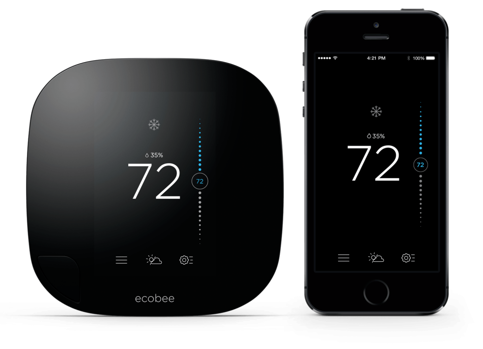 ecobee3_with_mobile_F_M-1500x1084